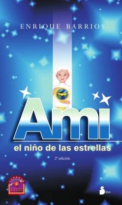 enrique-barrios-ami-el-nio-de-las-estrellas-1-638