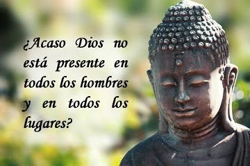 dios_no_necesita_intermediarios